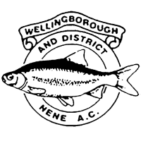 Wellingborough & District Nene Angling Club