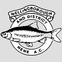 wdnac logo